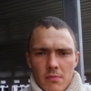 Дмитрий, 25, г.Казанская