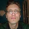Илья, 32, г.Верхнеуральск