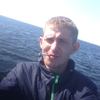 санек, 32, г.Щелково