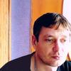 Николай, 34, г.Новошахтинск
