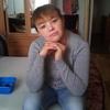 Наталья Волкова, 34, г.Жуковка