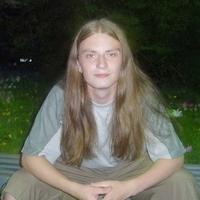 DRACULA, 37 лет, Весы, Минск