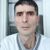 Салават Султанов, 44, г.Набережные Челны