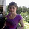 марина, 40, г.Суоярви