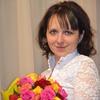 Людмила, 35, г.Троицк