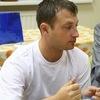 Юрий Azmetovich, 35, г.Новороссийск