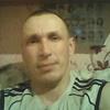 Alecs, 31, г.Ижевск