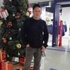 Василий, 41, г.Джубга