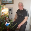 Вячеслав, 63, г.Шимск