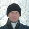 Алексей, 42, г.Карталы