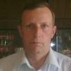 Павел, 57, г.Рошаль