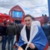 Вячеслав, 20, г.Верхняя Пышма