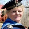 Людмила, 59, г.Смирных