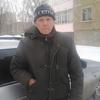 Вадим, 55, г.Салават