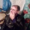 Victor, 40, г.Тимашевск