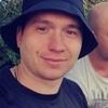 Алексей, 28, г.Арзамас