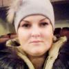 Татьяна, 30, г.Заринск