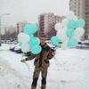Вячеслав, 37, г.Тамбов