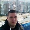 Макс, 22, г.Киселевск