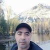 MIRZO, 39, г.Иркутск