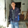Александр, 47, г.Железноводск(Ставропольский)
