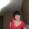 Ирина, 45, г.Старица