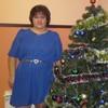 Татьяна, 37, г.Медвежьегорск