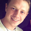 Андрей, 27, г.Самара