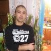 павел, 34, г.Камень-на-Оби