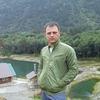 Сослан, 30, г.Беслан