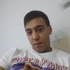 Руслан, 27, г.Челябинск