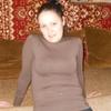 Светлана Неговора, 33, г.Новочеркасск