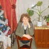 ИРИНА, 59, г.Киреевск