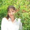 Светлана, 50, г.Бурея