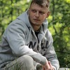 Сергей, 46, г.Белебей
