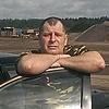 Александр, 48, г.Колпино