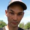 Ермек, 38, г.Самара