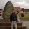 иван, 41, г.Красноуральск