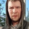 Денис, 40, г.Чайковский