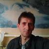 sergey, 51, г.Северская