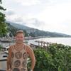 Дима, 38, г.Гурзуф