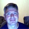 Сергей, 49, г.Бор