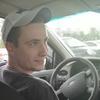 Иван, 25, г.Солнцево