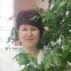 Наталия, 41, г.Алтайское