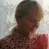 Елена, 45, г.Барыш