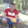 владимир, 32, г.Барыш