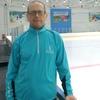 Анатолий Колбин, 51, г.Крапивинский