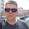 Рысь, 28, г.Стерлитамак