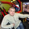 Артур, 33, г.Стерлитамак