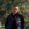 Виталий, 37, г.Саранск